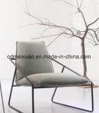 布の芸術の余暇の椅子お手玉の椅子の簡単なソファー(M-X3166)