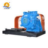 Prix usine horizontal centrifuge de pompe de cambouis d'exploitation de série d'AM de pompe lourde de boue