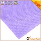 Цветок Non-Woven подарок упаковочная бумага № 31 L. фиолетового цвета