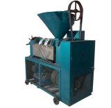 Energiesparende Canola ölfördernde Maschine mit Filtern