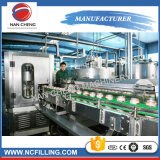 Fabrik-Verkaufs-kann automatischer Spray-Lack Aerosol-Füllmaschine