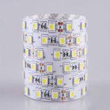 Striplight LED com DC 12V 5050 para o quarto