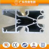 Profilo di alluminio dal gruppo dell'alluminio del principale 5 della Cina