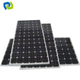 100W China High Quality off Grid Solar System Polycrystalline Panel