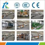 Calentador de Agua de almacenamiento eléctrico Equipo de producción