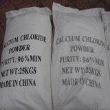 Prijs 74% van de fabriek het Chloride van het Calcium van 77% 94% 96%