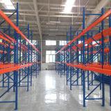صناعيّة مستودع تخزين من [ركينغ] من الصين