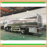 Le camion de transport d'asphalte d'OEM le plus neuf de Dongfeng 4X2 15000liters