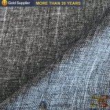 Ткань 100% куртки габардина полиэфира для напольного износа
