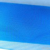 Fenster-Bildschirm-Moskito-grauer Fiberglas-Maschendraht 14X16mesh 16X18mesh