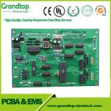 Placa PCB completo serviço de montagem de PCB para LED Electronics
