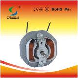 12V AC Motor con el rodamiento de bolas