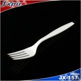 Пластичный Cutlery трактиров, гостиниц и авиакомпании. Cutlery пластмассы качества еды