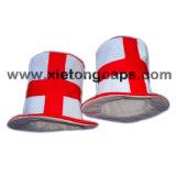 Праздник деловых обедов смешные Red Hat (JRA019)