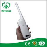 Sonde Trans-Vaginal sans fil portative de My-A010I (128 éléments)
