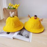 Mode de gros de la benne Hat Beret Cap chapeau d'hiver