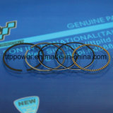 Honda/Kawasaki/Bajaj/Suzuki-Motorrad zerteilt Zylinder-Kolben, Kolbenring