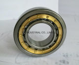 Zylinderförmige Rollenlager Nu313e, Nu314e, Nu315e, Nu316e, Nu317e, Nu318e, Nu319e, Nu320e
