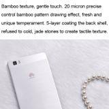 Telefono astuto delle cellule del Android 5.0 dello schermo di pollice TFT di Huawei P8 Lite 5.0