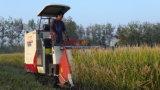 cosechadora DR-150A