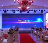 2017 최신 신제품 도로 표지 P16 고품질 중국 HD 발광 다이오드 표시 스크린