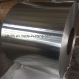 2620mm (1050 1060 1100 3003 5005 5052)への幅のアルミニウムコイル