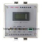 Frc50 50kv AC/DC Digital Hochspannungsteiler