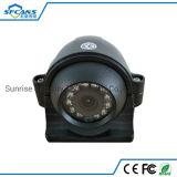 Camera van de Auto van de Visie van de Nacht CCD van IRL van het voertuig de Digitale Waterdichte Mini