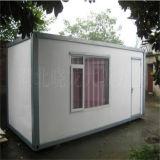 case prefabbricate del contenitore di 1299$ 20FT