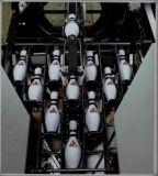 Amf de Apparatuur van het Kegelen (AMF 8270, 8800, 8290XL)