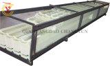 FRP гофрированный настенной панели панели из стекловолокна