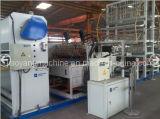 Gruben-Zimmern-Ineinander greifen-Schweißgerät (CE&ISO9001)