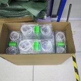 Faser des Qualitäts-Fabrik-Preis-1X8 1X16 Optik-PLC-Teiler