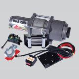 ATV лебедки D3500-1D (12V)