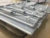 Illuminazione lineare trasparente di esterno 150W LED di vendita IP65 1200mm della fabbrica