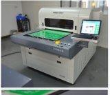 De Printer van de Legende van het Merk van Asida (asida-PY300)