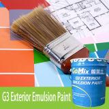 Gomix наружные стены или Эмульсия краски (G3)