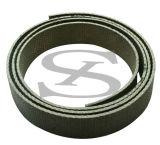 Roulis de garniture de frein pour l'automobile (XSBLR004)