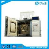 Gerät des Gaschromatographie-/Anlysis-Instrument-Gc5890n/Laboratory/Laborinstrument