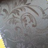 Venda por grosso Hotel Lençol Define Home Tecido de microfibra Têxteis 170 cm /210 cm de largura de tecido (019/020/021)