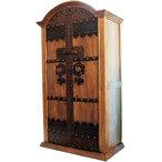 Oggetto d'antiquariato Furniture-4