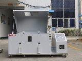 La norma ASTM B117 Electrónica de clima oceánico económica la boquilla de pulverización de sal de la cámara de prueba de corrosión