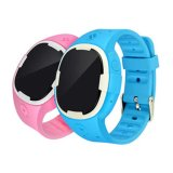 Child Tracking Watch with tracker wading CH Phone (GPT18)