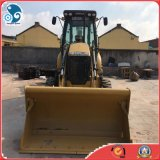 Nul Backhoe van de Rupsband van de Voorwaarde van de Arbeidstijd Goede Lopende 426f voor Verkoop in China