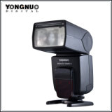 Flash para Cámara Canon/Nikon (YN-568EX II)
