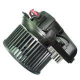 Motor de ventilador para Peugeot Citroen (LC-FM1007)