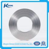 Оптовая торговля толстый лист из нержавеющей стали/горячим перекатываться стальную пластину