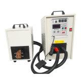 Высокочастотный подогреватель индукции (HF-80KW)