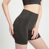 Mulheres Perneiras perfeita calças de ioga por grosso Alta Estrangulados Plus Size