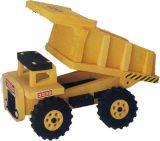 Petite 3D-996-14 Puzzle-Vehicle (KB)